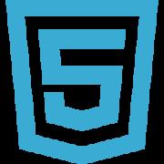 HTML5の説明
