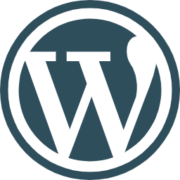 wordPress-PHPの説明